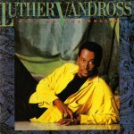 Vandross, Luther 1986