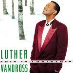 Vandross, Luther 1995