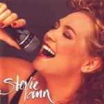 Vann, Stevie 1995