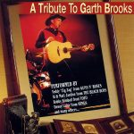 Various A Tribute To Garth Brooks 1999