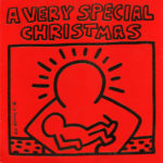 Various, A Very Special Christmas Vol. 1