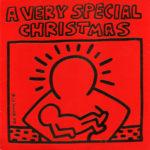 Various, A Very Special Christmas Vol. 1