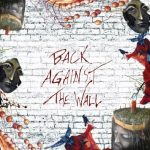 Various Back Against The Wall 2005