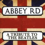 2009 Various - Abbey Road - A Tribute To The Beatles
