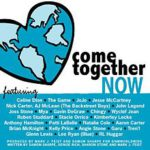 various-come-together