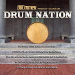 Various Drum Nation 1 2002