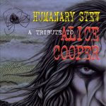 Various Humanary Stew A Tribute to Alice Cooper 1999
