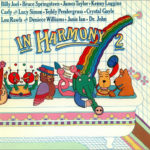 Various In Harmony 2 1981