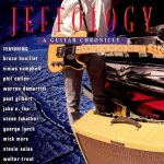 Various Jeffology A Guitar Chronology 1995