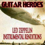 various-led-zeppelin-instrumental-renditions-2008