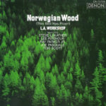 Various Norwegian Wood 1