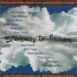 various-steinway-to-heaven-1996
