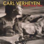 Verheyen, Carl 2013