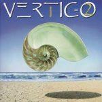 Vertigo 2006