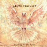 Vincent, James 1978