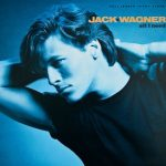 Wagner, Jack 1984