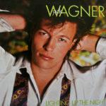 Wagner, Jack 1985