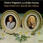 Wagoner & Parton 1976