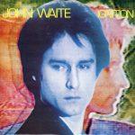 Waite, John 1982