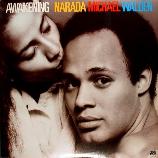 1979 Narada Michael Walden – Awakening