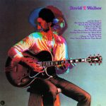 Walker, David T 1973
