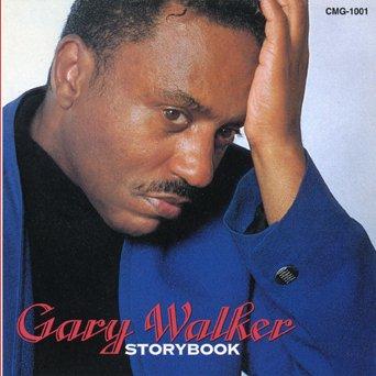 1999 Gary Walker – Storybook