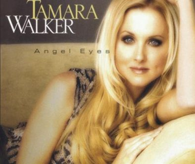 Walker, Tamara 2002