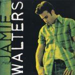 Walters, Jamie 1994