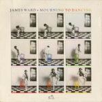 Ward, James 1979