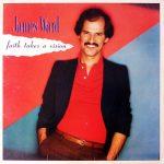 Ward, James 1982