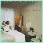Warnes, Jennifer 1979