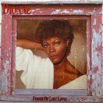 Warwick, Dionne 1985 (2)