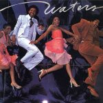 1977 The Waters - Waters
