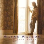 Watson, Wayne 1992