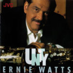 1995 Ernie Watts - Unity