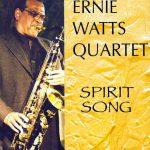 Watts, Ernie 2005