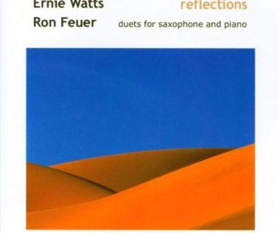 Watts&Feuer 2005