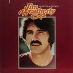 Weatherly, Jim 1976