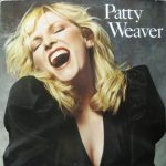 Weaver, Patty 1982