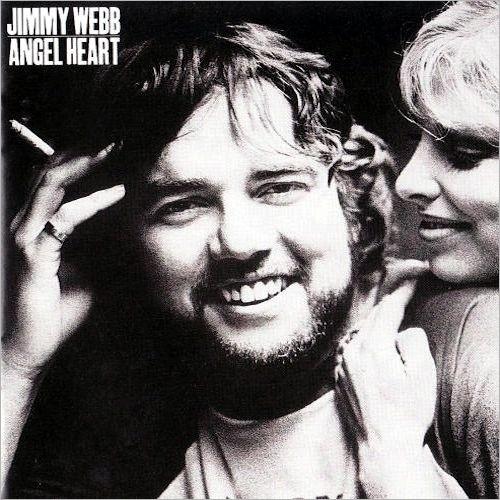 1982 Jimmy Webb – Angel Heart