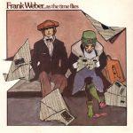 Weber, Frank 1978