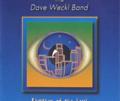Weckl, DAve 1998