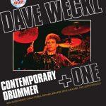 Weckl, Dave 1987