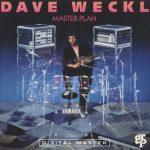 Weckl, Dave 1990