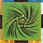 Weckl, Dave 1999