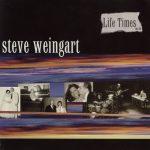 Weingart, Steve 2003