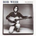 Weir, Bob 1978