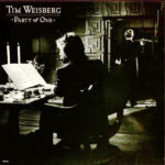Weisberg, Tim 1980
