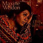 Weldon, Maxine 1971 (2)