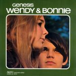Wendy&Bonnie 1969